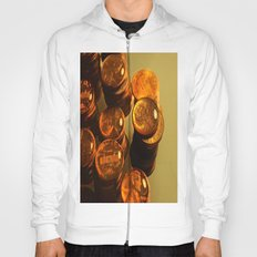 A Penny For Your Thoughts. Hoody