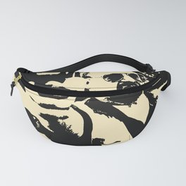 Walter's rules Fanny Pack