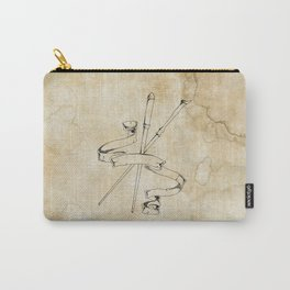 Wandlore Carry-All Pouch