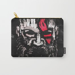 Kratos the God of war Carry-All Pouch