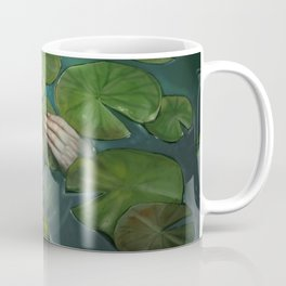 Surface Coffee Mug