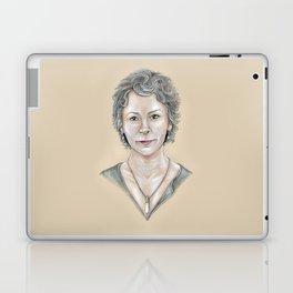 Melissa Laptop & iPad Skin
