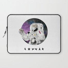 Blackstar Laptop Sleeve