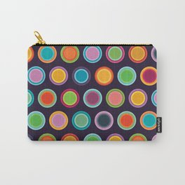 Targets Carry-All Pouch