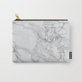 S/M Legacy Carry-All Pouch