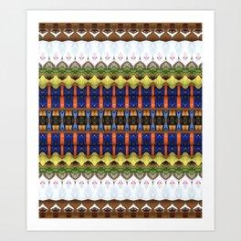 524210 Art Print