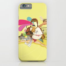 UNTITLED #1 iPhone 6s Slim Case