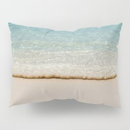 Incoming Pillow Sham