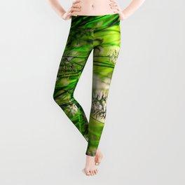 Grass (1) Leggings