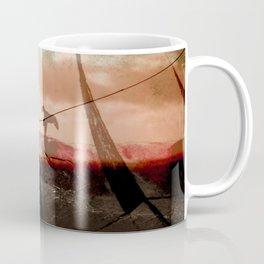 NORTH WALK Coffee Mug