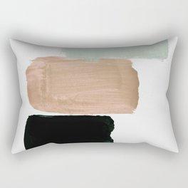 minimalism 15 Rectangular Pillow