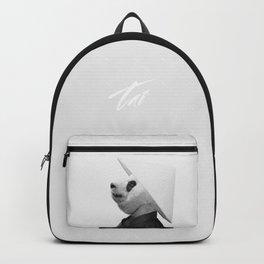 LI CHUN Backpack