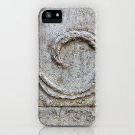 015 iPhone Case