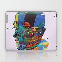 PORTRAIT_0001.BMP Laptop & iPad Skin