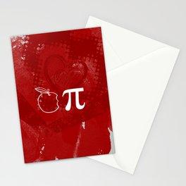Apple Pie - Cherry Vodka Stationery Cards