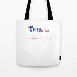 Truro Massachusetts Tote Bag