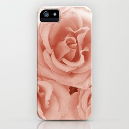 Bunches iPhone Case