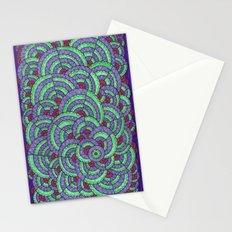 Details Details 10 Stationery Cards
