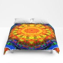 Kaleidoskop W Comforters