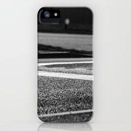 TL0026 iPhone Case