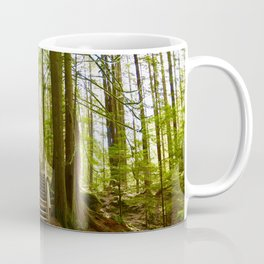 IMG_0332 Coffee Mug