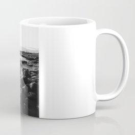 Whisper Rocks Coffee Mug