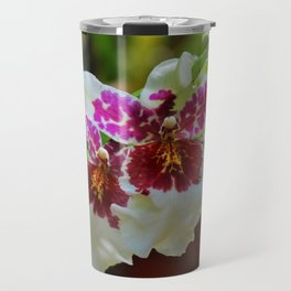 Private Thoughts Travel Mug