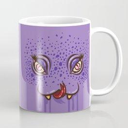 Venomous Cutie Coffee Mug