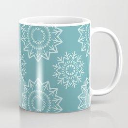 Nila Coffee Mug