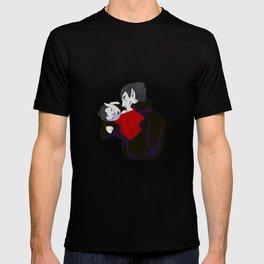 Dracdad T-shirt