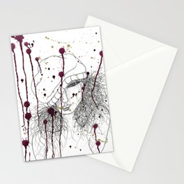 KILLA Stationery Cards
