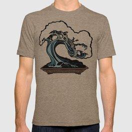 BONSAIIIII! T-shirt