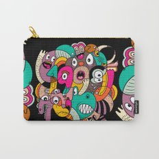 1999 Carry-All Pouch