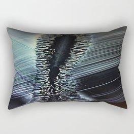 V2R30 Rectangular Pillow