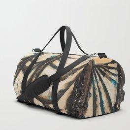 Miitchuap Duffle Bag