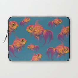 Sorbet Laptop Sleeve