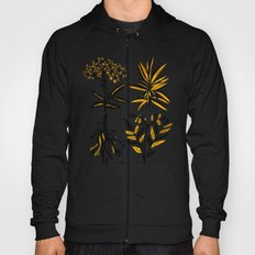 Herbal Apothecary Hoody