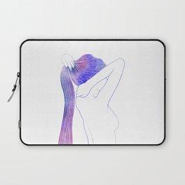 Nereid LXXXIII Laptop Sleeve