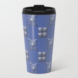 Paratus Travel Mug