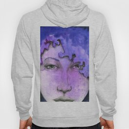 Infusion: Dream... Hoody