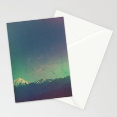 Infinite Divinity Stationery Cards