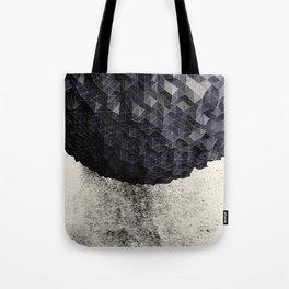 ERTH I Tote Bag