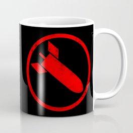 Quake - Rocket Arena Coffee Mug