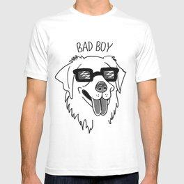 Bad Boy T-shirt