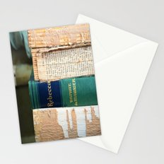 Rebecca Stationery Cards