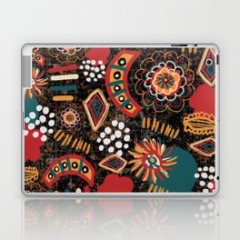 Saheli Laptop & iPad Skin
