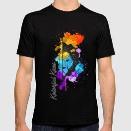 KK Lion T-shirt