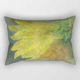 Sundiva Rectangular Pillow