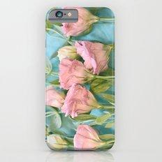 Destiny iPhone 6 Slim Case