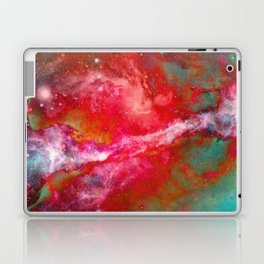 Everything is nothing 23 (therefore it was beautiful) Laptop & iPad Skin